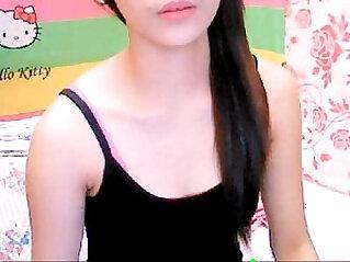 5:55 - Filipina cam girl Beautiful Fresh wowcams -