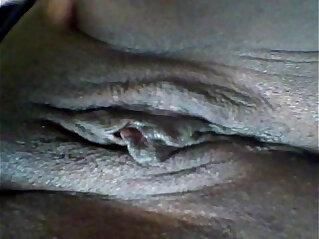 1:35 - Blantyre lady Malawi -