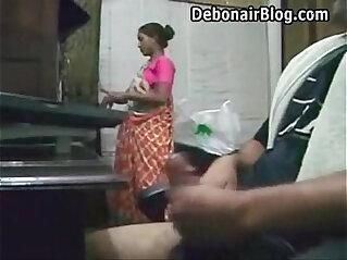 2:16 - 2011 30 indian sex -