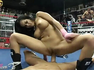 3:49 - Free sex video of Harcore fucking at the gym Watch Free indian Porn Videos -