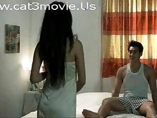 8:55 - Thai sex -