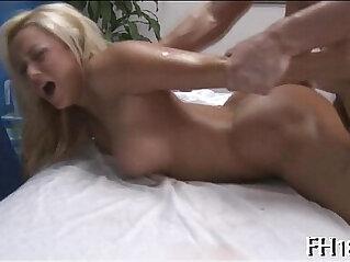 5:38 - Free porn -