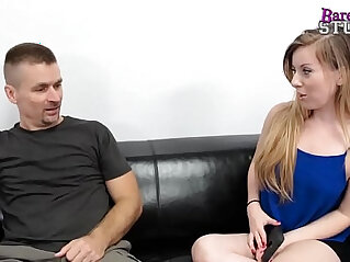 55:03 - Daisy Chainz in Step Daughter fuck -