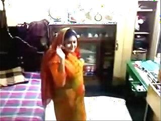5:51 - desi bhabhi bangla hot video -