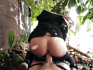 7:57 - Romanian hottie throat and cunt fucked -