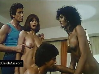 37:19 - Lina Romay , Ajita Wilson and Kati Ballari Apocalipsis Sexual -