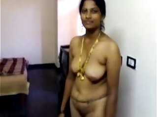 1:33 - Telugu aunty next door -