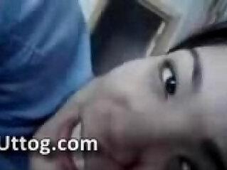 4:13 - beautyful bank teller scandal -
