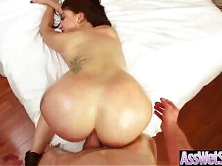 7:12 - Horny Girl mandy muse With Big Oiled wet Butt Get It Deep In Ass clip -